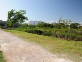 Land for sales at LAND ZONED FOR TOURIST RESIDENTIAL AT COCO BEACH  Playa Del Carmen,  77710 Mexico