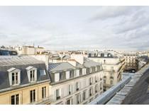 Wohnung for sales at Apartment - Champs Elysées  Paris, Paris 75008 Frankreich