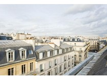 Apartamento for sales at Apartment - Champs Elysées  Paris, Paris 75008 Francia
