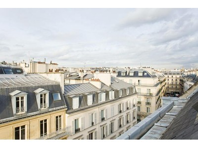 Wohnung for sales at Apartment - Champs Elysées  Paris, Paris 75008 Frankreich