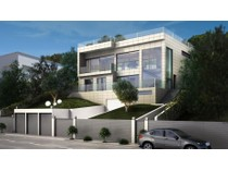 Maison unifamiliale for sales at Modern design villa with views in Santa Ponsa  Santa Ponsa, Majorque 07181 Espagne