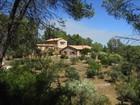 Terreno for sales at Property in Lorgues AM10125  Lorgues, Provença-Alpes-Costa Azul 83510 França