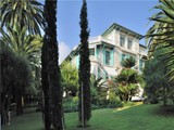 Property Of Rate - Superb classical apartments in a Bourgois r