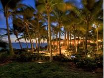 その他の住居 for sales at Rhumb House  Other Tortola, トルトラ VG1110 イギリス領ヴァージン諸島
