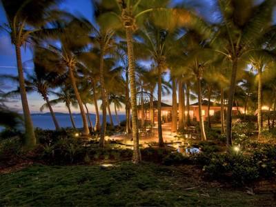 Autre résidentiel for sales at Rhumb House  Other Tortola, Tortola VG1110 Iles Vierges Britanniques