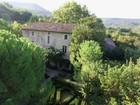 Maison multifamiliale for sales at Magnifique bastide à vendre en Provence  Gordes, Provence-Alpes-Cote D'Azur 84220 France