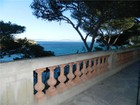 Multi-Family Home for  sales at PROPERTY ON THE BEACH   Carry, Provence-Alpes-Cote D'Azur 13620 France