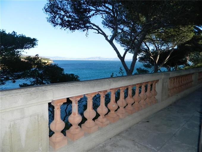 多户住宅 for sales at PROPERTY ON THE BEACH  Carry, 普罗旺斯阿尔卑斯蓝色海岸 13620 法国