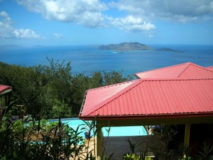 for Ventas at Maarib House  Other Tortola, Tortola VG1130 Islas Vírgenes Británicas