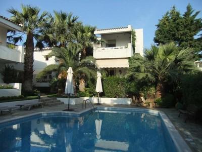Villa for sales at Tropic Maisonette  Voula, Attica 16673 Grecia