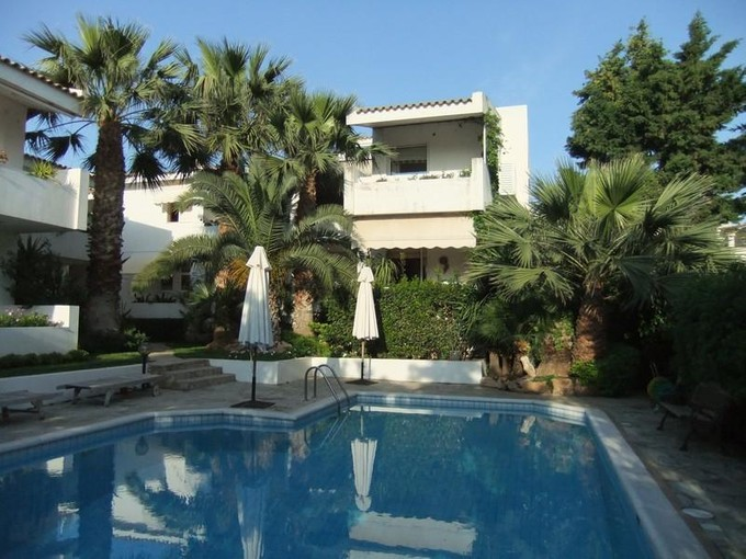 Nhà ở một gia đình for sales at Tropic Maisonette   Voula, Attiki 16673 Hy Lạp