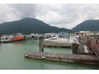 Other Residential for  sales at Harrison Marina 6069 Rockwell Drive   Agassiz, British Columbia V0M 1A2 Canada