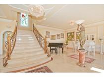Einfamilienhaus for sales at Traumhafte Villa mit Meerblick in Bendinat  Bendinat, Mallorca 07181 Spanien