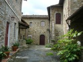 Other Residential for sales at Wonderful agritourism in tuscan hamlet  Firenze,  50018 Italy