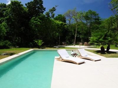 Condominium for sales at MEDITERRANEAN DESIGN CONDO  Playa Del Carmen, Quintana Roo 77717 Mexico