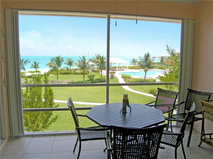 Appartement en copropriété for sales at Bahama Beach Club 2054  Treasure Cay, Abaco 00000 Bahamas