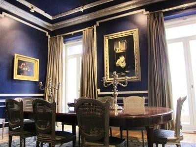 Nhà chung cư for sales at Elegant Property on C / Jose Ortega y Gasset  Madrid, Madrid 28001 Tây Ban Nha