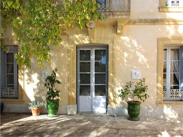 Multi-Family Home for sales at MANSION XIII NEAR MONTPELLIER Montpellier, Languedoc-Roussillon France
