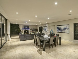 Additional photo for property listing at Apostle Way  Cape Town, 웨스턴 케이프 8005 남아프리카