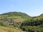 Terreno for sales at Magnificent Piece of Land with a Spectacular View to Ni  Bingen, Rheinland Pfalz 55411 Alemania