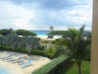 Condominium for  sales at Oceania's Oceanfront Residence  Eagle Beach, Aruba 21000 Aruba