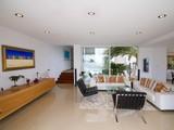 Property Of Spectacular Villa in Porto Cristo