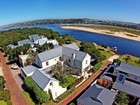 Single Family Home for  sales at Majestic Riverfront Home  Plettenberg Bay, Western Cape 6600 South Africa