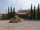 Casa para uma família for sales at Santa Matilde  San Miguel De Allende, Guanajuato 37728 México