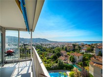 Apartment for sales at Luxury apartment, 4 rooms for sale in Cannes  Cannes, Provence-Alpes-Cote D'Azur 06400 France