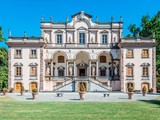 Single Family Home for sales at Luxury historic Mansion in Lucca Capannori Lucca, Lucca 55018 Italy