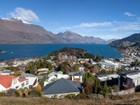 Terrain for sales at 18 Limerick Lane, Queenstown  Queenstown, Southern Lakes 9300 Nouvelle-Zélande