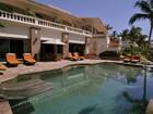 Single Family Home for  rentals at 4000012323  San Jose Del Cabo, Baja California Sur 23400 Mexico