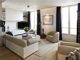 Property Of Paris 7 - Champ-de-Mars