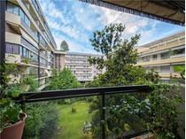 Apartment for sales at Cannes Croisette, 2 bedroom apartment  Cannes, Provence-Alpes-Cote D'Azur 06400 France