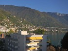 Cooperativa for sales at Residence A Bon Port  Montreux, Vaud 1820 Suiza