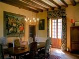 Property Of For sale historic manor near Sarlat Périgord