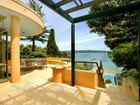 Einfamilienhaus for  sales at 8 Wharf Road, Vaucluse  Vaucluse, New South Wales 2030 Australien