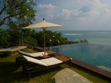 Property Of Private Beachfront Estate, Samui