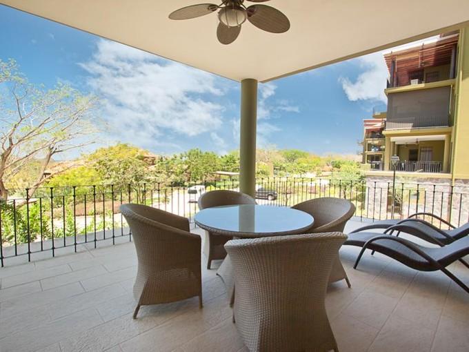 Condominium for sales at Reserva Conchal, Carao T3-1  Reserva Conchal, Guanacaste 50308 Costa Rica