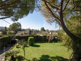 Property Of 16th century provencal farmhouse
