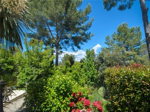 Additional photo for property listing at newly built contemporary house    Mougins, Provincia - Alpes - Costa Azul 06250 Francia