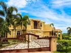 Single Family Home for sales at Mountainscape Estate Km 2.2 Interior, #412, Rincon Rincon, Puerto Rico 00677 Puerto Rico