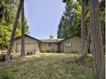 Casa para uma família for sales at Oceanview Rancher on 11 Acres 106 Suneagle Drive   Salt Spring Island, Columbia Britanica V8K 1E5 Canadá