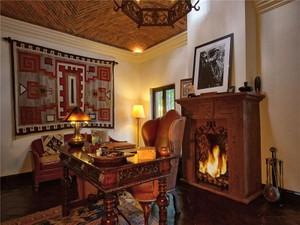 Additional photo for property listing at La Escondida  San Miguel De Allende, Guanajuato 37883 Mexico