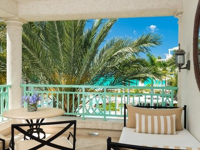 Condominium for sales at The Regent Palms -Suite 4303/4304 Beachfront Grace Bay, Providenciales TC Turks And Caicos Islands