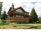 Casa Unifamiliar for  sales at Pemberton Chalet 1474 Hemlock Street Pemberton, British Columbia V0N 2L0 Canada