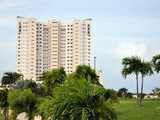 Property Of CONDO WITH MARINA & GOLF IN CANCUN