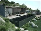 Land for  sales at Private domain of Terra Porra   Porto Vecchio, Corsica 20137 France