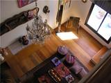 Property Of Art Lover's Residence