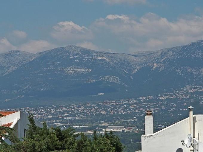Vivienda unifamiliar for sales at Luxury  House Politia Other Attiki, Attiki 14563 Grecia